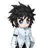 DeDusty's avatar