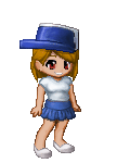 smileysocute1-'s avatar