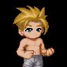 HayaJin's avatar