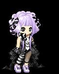 ll Tofy ll's avatar