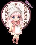 Beloved_Past's avatar