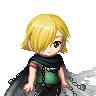Lady Moka-San's avatar