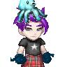 dunceraw's avatar