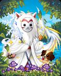 master_tang666X's avatar