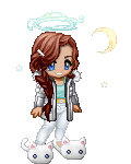 I Am Alaiyo's avatar