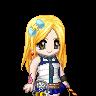 HeartfiIia Lucy's avatar