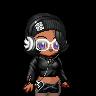 docter lexie's avatar