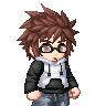 CadaverPanda's avatar
