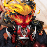 Kor the Legendary Kami's avatar