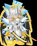 The Golden Shower 's avatar