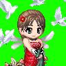 Kittycat328's avatar