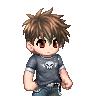 youraznboi's avatar