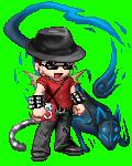 EastTiger's avatar