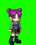 The Wishfire's avatar