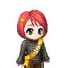 Aisya Deimn's avatar