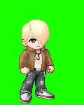 Paul-Walk3r's avatar