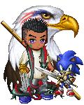 XxG-unit2xX's avatar