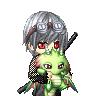 Evil_Erutis's avatar