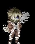 The Split Heart's avatar