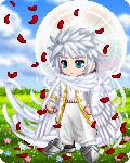 Dormant Angel