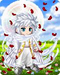 Dormant Angel's avatar