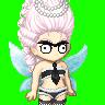 MS URINE's avatar