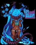 Fafnir Rabbit36's avatar