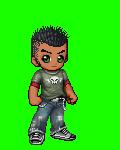 llamalover69's avatar