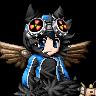 vizer's avatar