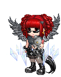 Dark-Cloud66