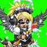 Raining_Blackness's avatar