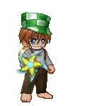 PaikaruX's avatar