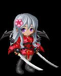 JackiiMai's avatar