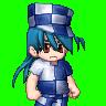 kanye61's avatar