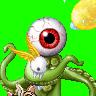 Crazy Neko CJ's avatar