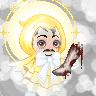 Spewing Sunshine's avatar
