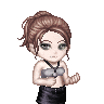 -Nii-Kay-'s avatar