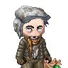 ManimaI's avatar