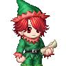 Kasuki Masamune's avatar
