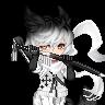 shadow gitachi's avatar