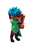 xxX KreatureofDarknes Xxx's avatar