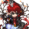 lyman2's avatar