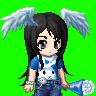 [.adeline.]'s avatar