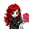 Lynchbabi's avatar