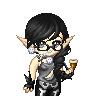 11cmccar's avatar