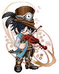 UnForsaken Tragedy's avatar