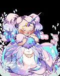 MoonCherryDoll's avatar