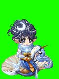 Tinuviel37's avatar