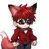 kinta kunta's avatar