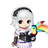 DemonicCookiez's avatar